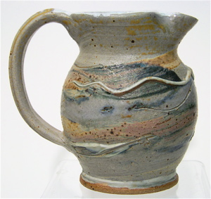 pitcherfag