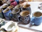 abes-mugs
