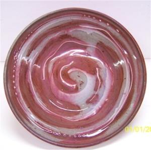bowl-crg-72-3