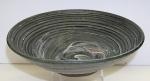 bowl-fasg-side