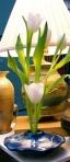 ikebana-cb-flower