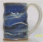 mug-cb-32
