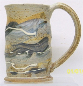 mug-fag-32-21