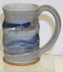 mug-smb-32-3