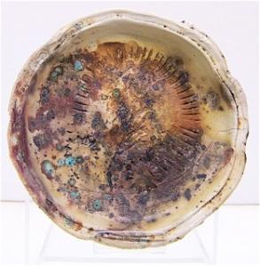 pit-dish-26-f