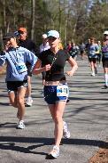 Ella Runner Racer