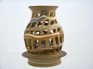 Lantern (bnc)