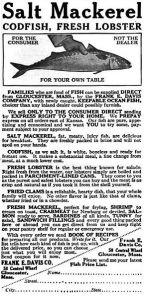 289px-Frank_E._Davis_Fish_Company_advertisement,_1916
